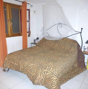House With 3 Bedrooms In Nianing With Shared Pool Enclosed Garden And Wifi photos Exterior