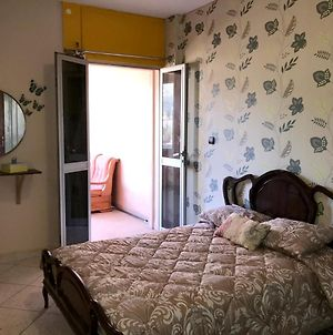 Apartment With 3 Bedrooms In Agadir With Enclosed Garden And Wifi 3 Km From The Beach photos Exterior
