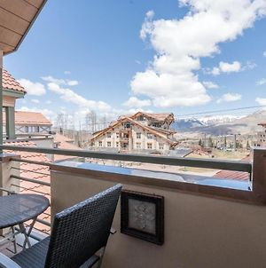 Blue Mesa Lodge Hotel Rooms By Alpine Lodging Telluride photos Exterior