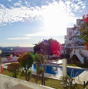 Sotogrande 2 Bed Holiday Home At The Top Of Mijas Golf With Views photos Exterior