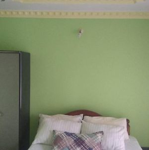 One Bedroom Apartment In Cavelossim / Mobor photos Exterior