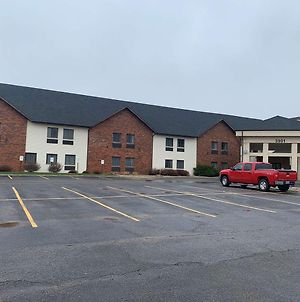 Holiday Inn Express & Suites Watertown, An Ihg Hotel photos Exterior