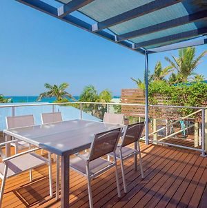 Angourie Blue 4 - Close To Surfing Beaches And National Park photos Exterior