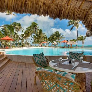 Costa Blu Beach Resort, Trademark Collection By Wyndham (Adults Only) photos Exterior