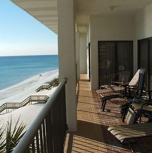 Sterling Resorts Huntington By The Sea photos Facilities