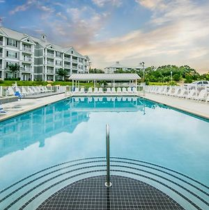 Holiday Inn Club Vacations Hill Country Resort, An Ihg Hotel photos Exterior