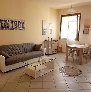 Apartment With One Bedroom In Teulada With Wonderful City View And Wifi 5 Km From The Beach photos Exterior