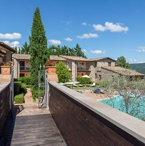 Regal Holiday Home In Collazzone With Sauna And Bar photos Exterior
