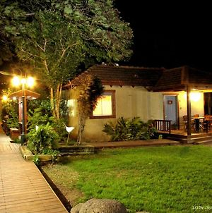Golan Rooms At Sagi Family Country Lodging photos Exterior