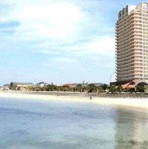 The Beach Tower Of Okinawa photos Exterior