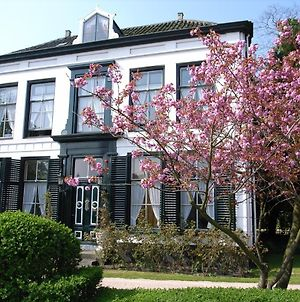 Hotel Pension 'T Huys Grol photos Exterior
