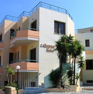 Calypso Hotel Apartments photos Exterior