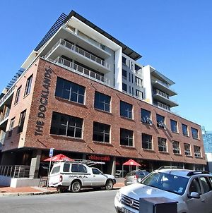 Docklands Luxury Two Bedroom Apartments photos Exterior