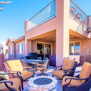15 Hidden Treasure In St George With Roof Deck And Theater photos Exterior