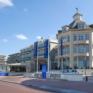 Golden Tulip Noordwijk Beach photos Exterior