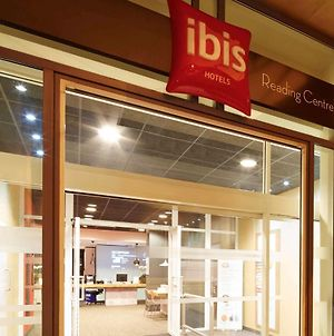Ibis Reading Centre photos Exterior