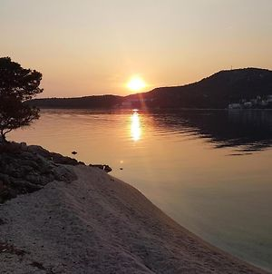 Apartments And Rooms By The Sea Slano, Dubrovnik - 5205 photos Exterior
