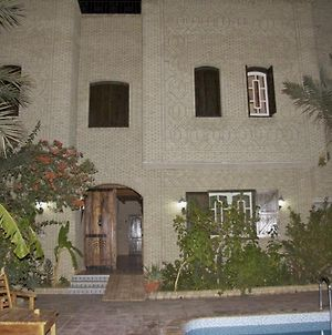 Residence Loued photos Exterior