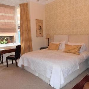 Inglewood Boutique Rooms With Self Catering photos Exterior