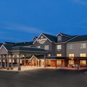 Country Inn & Suites By Radisson, London, Ky photos Exterior