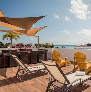 """5Th Avenue Sol Del Caribe """"Apart Hotel"""" (Adults Only) photos Exterior"""