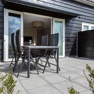 Serene Holiday Home In Oostkapelle Close To Centre & Forest photos Exterior