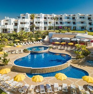 Clube Albufeira - Family Holidays With Pool View photos Exterior