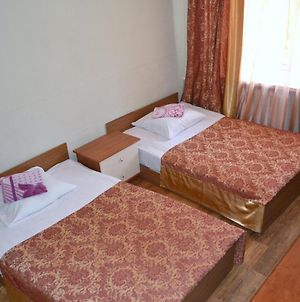 Hotel Astor photos Exterior