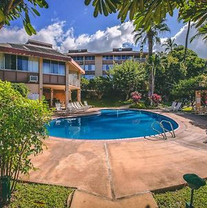Haleakala Shores B-509 By Coldwell Banker Island Vacations photos Exterior