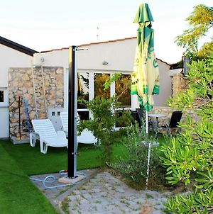 House With 3 Bedrooms In Kolanjski Gajac With Enclosed Garden And Wifi 150 M From The Beach photos Exterior