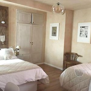Apartment With 2 Bedrooms In Cuenca With Wifi photos Exterior
