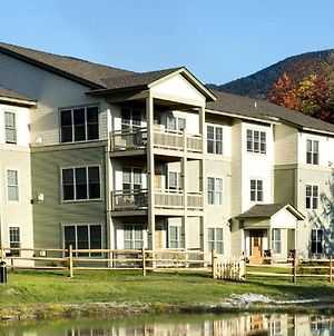 Vacation Condos Nestled In The Green Mountains Of Vermont photos Exterior