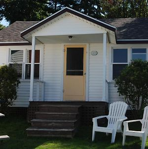 Shining Waters - Ingleside Cottages photos Exterior