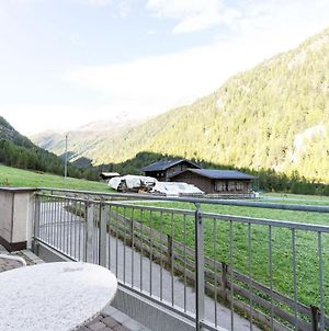 Enticing Apartment In Zwieselstein With Skiing Nearby photos Exterior
