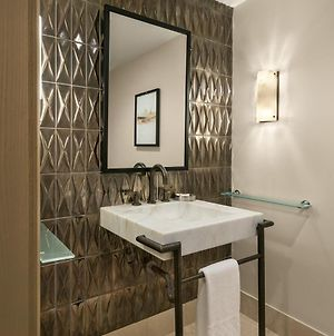The Canyon Suites At The Phoenician, A Luxury Collection Resort, Scottsdale photos Exterior