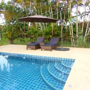 Guesthouse In Beautiful Garden With Swimmingpool photos Exterior