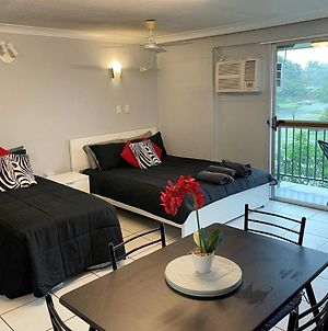 Cairns Holiday Letting - Business Or Leisure photos Exterior