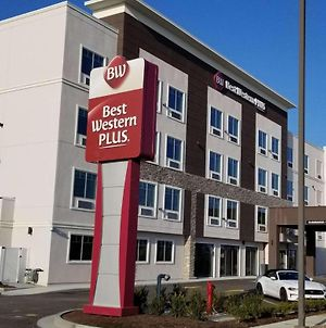 Best Western Plus Louisville North photos Exterior