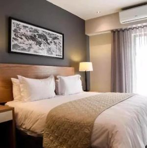Exquisite Hide Out In Sandton, Double Room photos Exterior