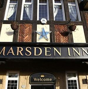 Marsden Inn photos Exterior