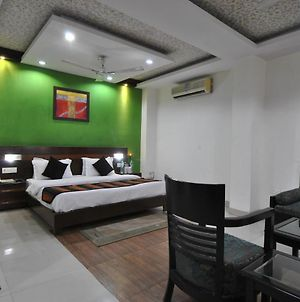 """Hotel Chand Palace """"Hygienic Hotel"""" photos Exterior"""