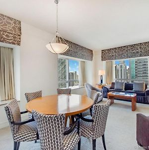Four Seasons Miami 2 Bedroom Corner Suite Please Message Prior photos Exterior