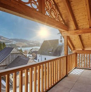 Die Tauplitz Lodges - Alm Lodge A11 By Aa Holiday Homes photos Exterior