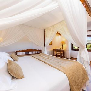 Finca Ca'S Curial - Agroturismo - Adults Only photos Exterior