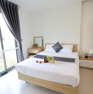 Stop And Go Boutique Homestay In Hue photos Exterior