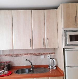 Apartment With 2 Bedrooms In Las Gabias With Wonderful Mountain View Balcony And Wifi photos Exterior