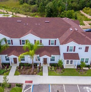 Location 3Br West Lucaya Only 5 Miles To Disney 8932Sd photos Exterior
