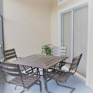 2 Bed 2 Bath Townhome At Mango Key In Kissimmee Fl photos Exterior