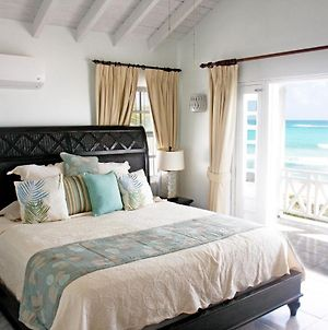Silver Sands Beach Villas Are Great For Family-Friendly Activities Surfing photos Exterior