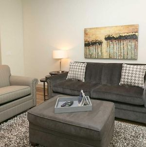Luxury 1Br In Downtown Austin, Perfect Location photos Exterior
